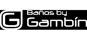 Baños by Gambín