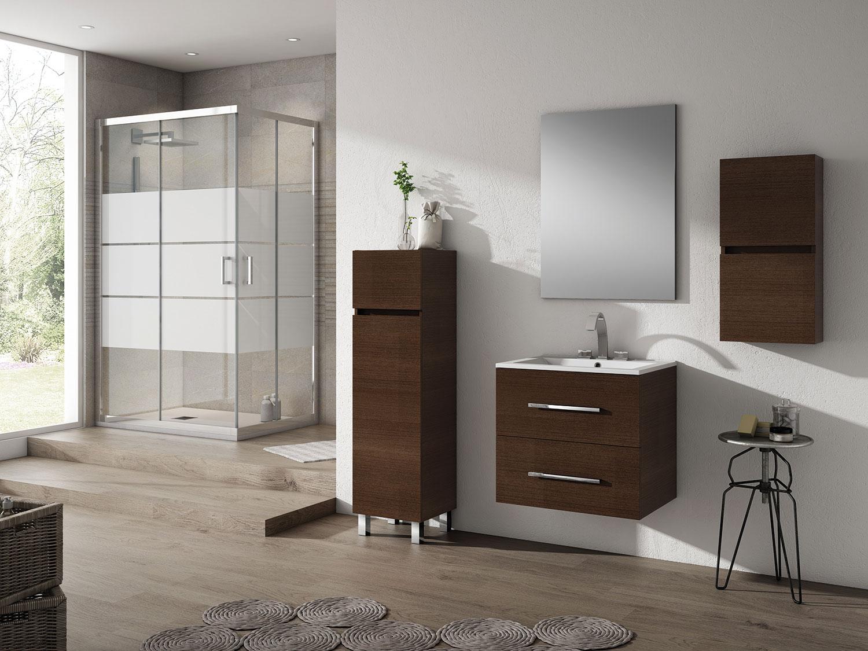Mueble de baño ITALIA