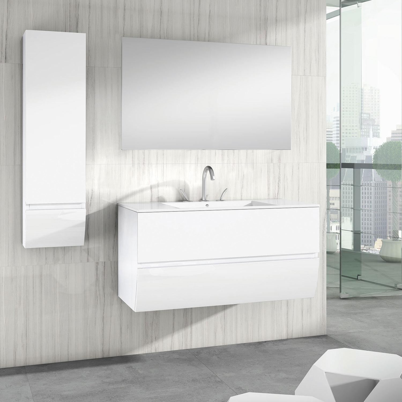 Mueble de baño MODELO TINA
