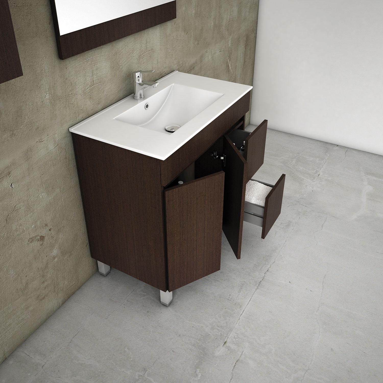 Mueble de baño OPORTO