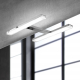 Foco LED PANDORA