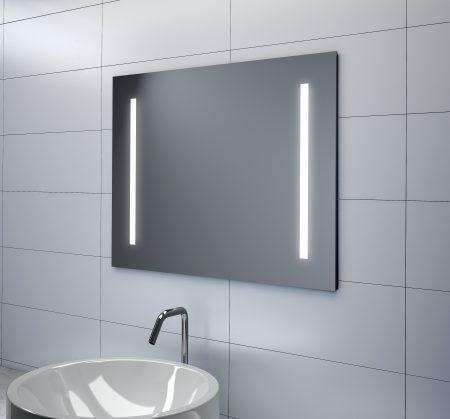 Espejo GALAXI de LED