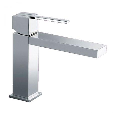 Grifo lavabo KUATRO NK
