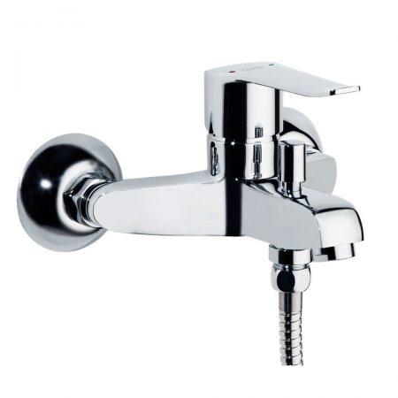 Grifo baño ducha