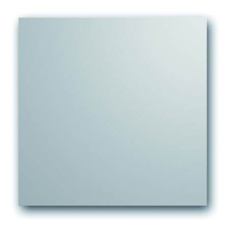 Espejo LUNA cristal