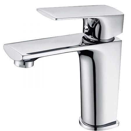 Monomando lavabo BALI
