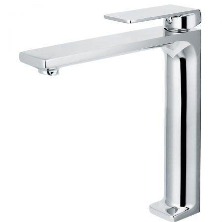 Monomando lavabo alto MODELO FIYI